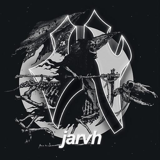 Jarvh