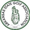 Arkansas State Golf Association