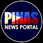 Duterte News Portal