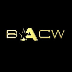 BACW Wrestling