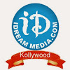 iDream Kollywood