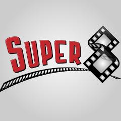 Super Oito's channel picture