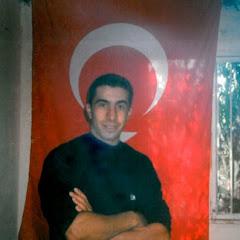 Okan Turan