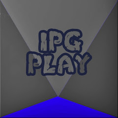 IPG Play