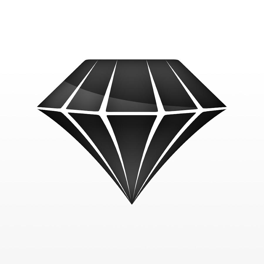 Black Diamond Music - YouTube