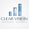 ClearVisionDental