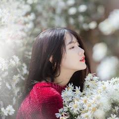 Jessica Drama