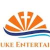 HADuke Entertainment