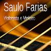 Saulo Farias