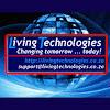 Living Technologies