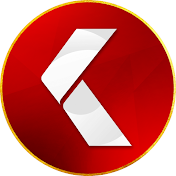 KinoCheck