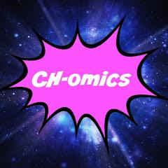 CH-omics