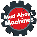 Mad About Machines!