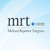 The Midland Reporter-Telegram