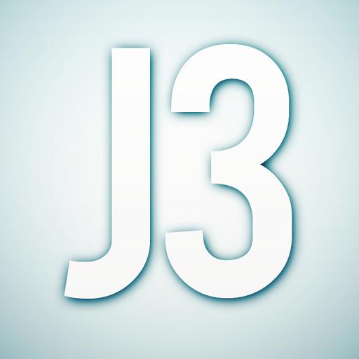 J3wry