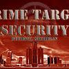 PrimeTargetSecurity