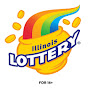 The Illinois Lottery