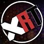KNbR84mHpNPGBV8Tcztj9g Youtube Channel
