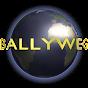 Ballyweg