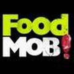 foodmob