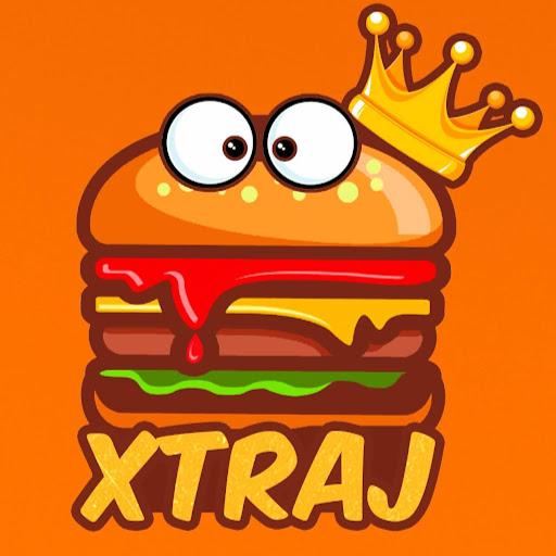 XTrA Jizz