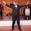 Fifth Avenue Entertainment - Wedding Bands Los Angeles, Entertainment Corporate Music