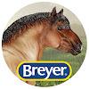 breyermodelhorses