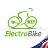 ElectroBike USA
