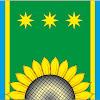 Администрация Шимановского района