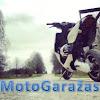 MotoGaražas