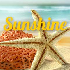 Sunshine Holiday Resorts