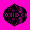 touristpictures