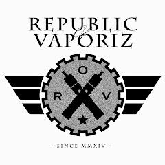 Republic Of Vaporiz