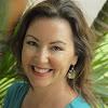 Heather Wittenberg