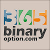 365 Binary Option