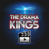 TheDramaKings