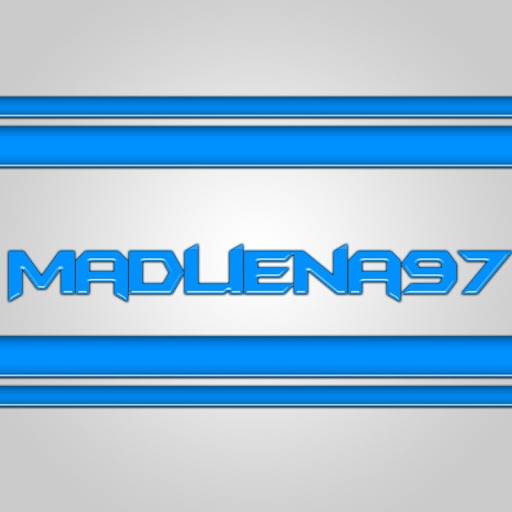 madliena97