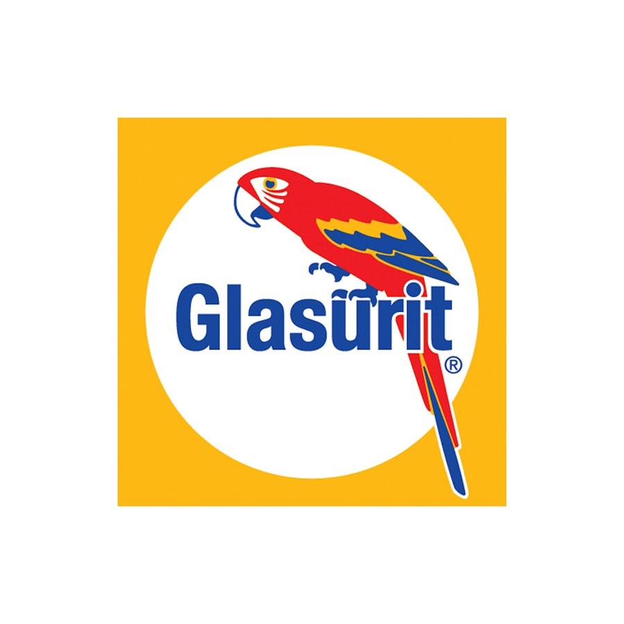 ผลการค้นหารูปภาพสำหรับ glasurit
