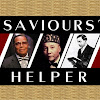 Saviours Helper