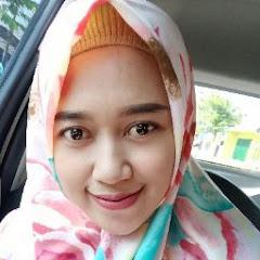 Cover Profil Aisyah Okt