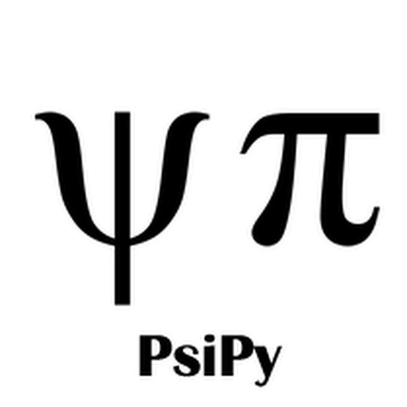 Swifter Sifter