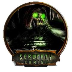 Serwerty Gaming