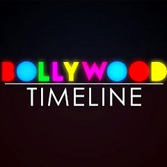 Bollywood Timeline