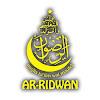 Majelis Ta'lim Wal Maulid Ar-Ridwan