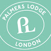 Palmers Lodge Boutique Hostels