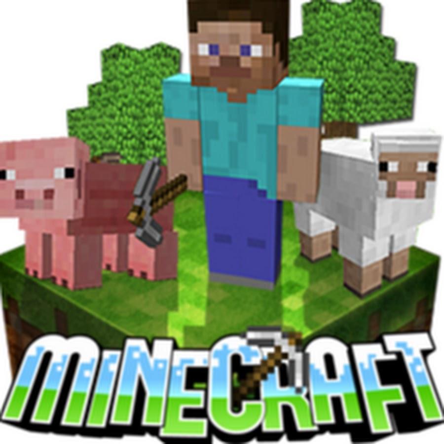 Обзор сервера Minecraft 1.8-1.8.8 с Мини-Играми +Hg - YouTube