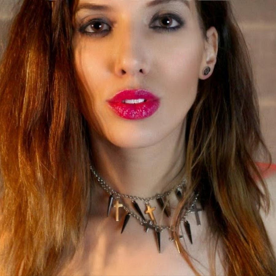 Bianca Allaine nude (61 photo), Topless, Sideboobs, Boobs, butt 2019