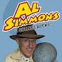 Al Simmons