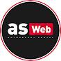 web AUTOSPORT