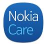 NokiaSupportVideos